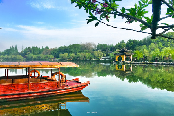 世界遗产运河古镇大会16日将在扬州举办