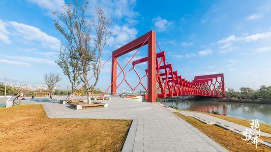 """共同保护,让大运河历史文化""""经典永流传"""""""